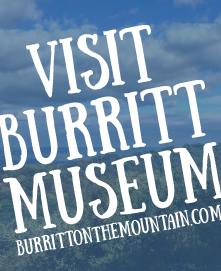 Burritt.jpg