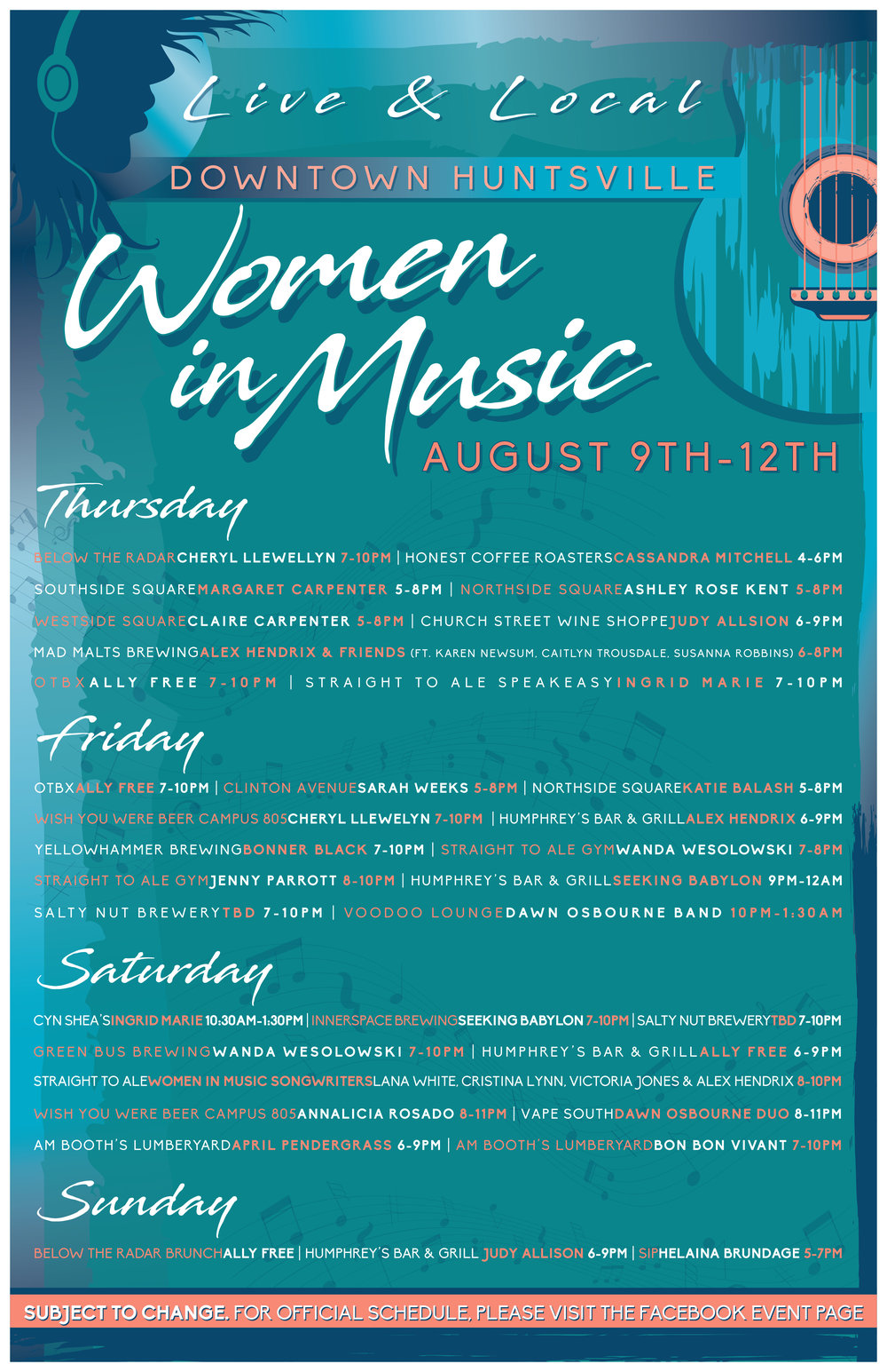 Women in Music - schedule-hires.jpg