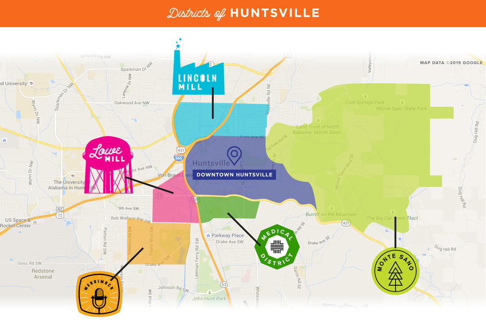 Huntsville+Districts+Map.jpg