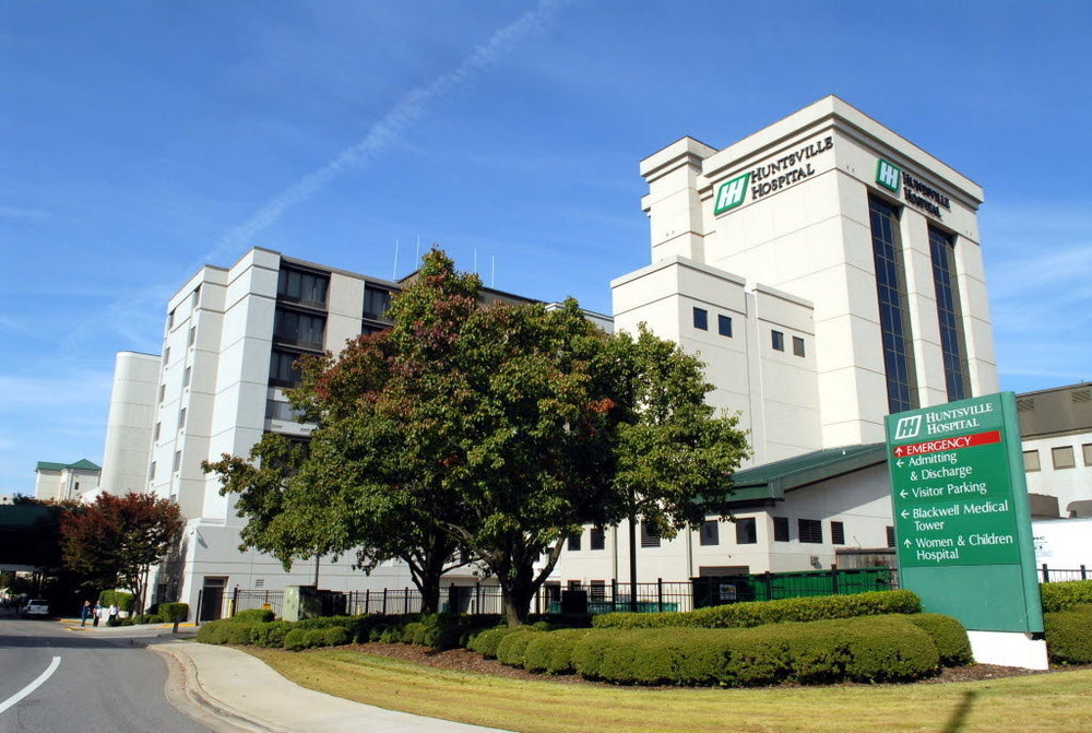 huntsville_hospital_01.jpg