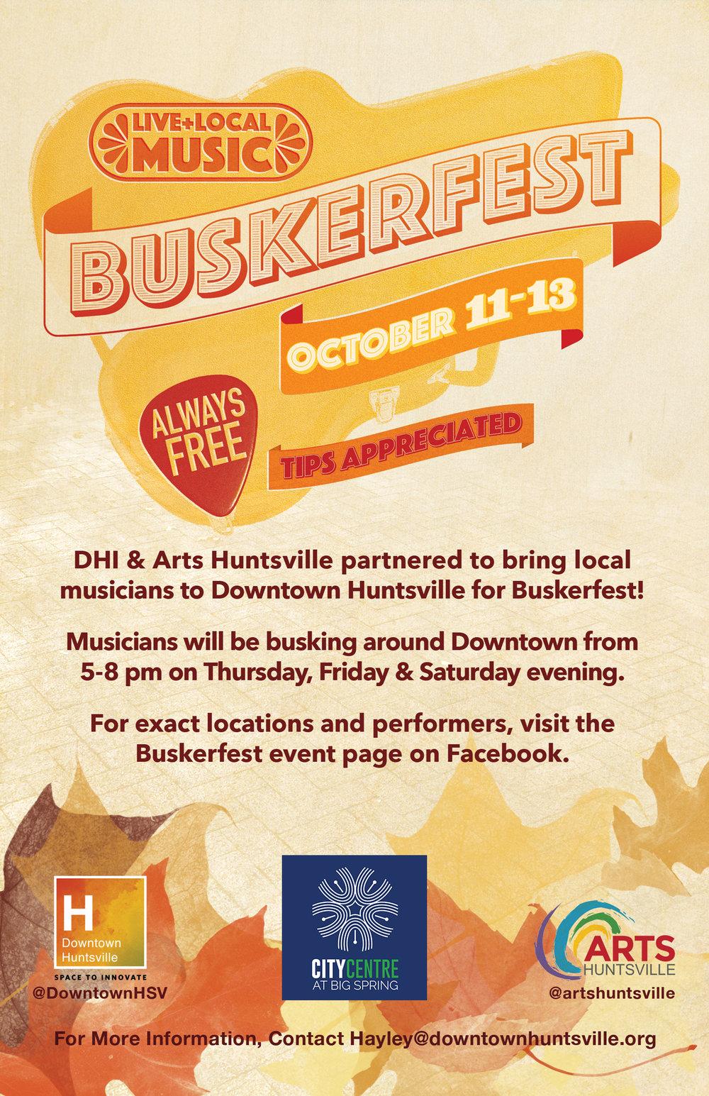 Fall BuskerFest Poster.jpg