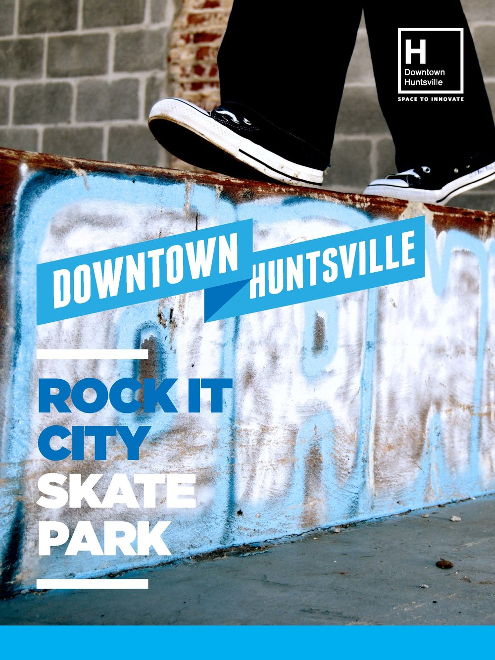 Hunstville posters ƒ_Page_4.jpg