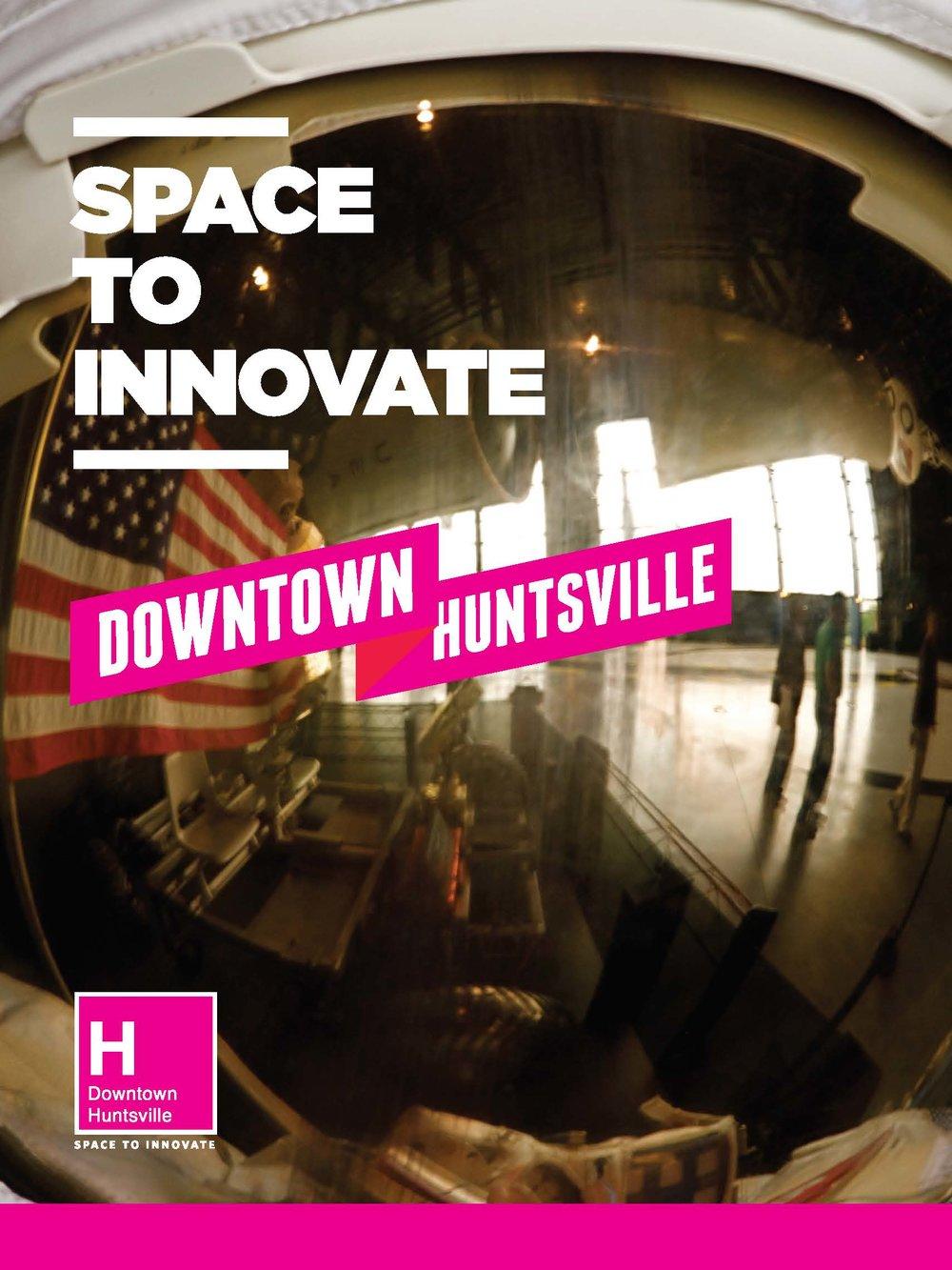 Hunstville posters ƒ_Page_5.jpg