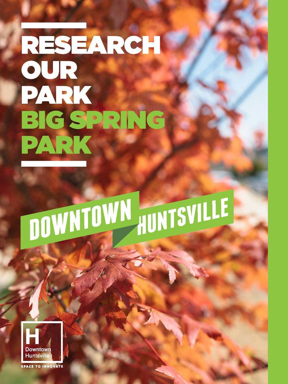 Hunstville posters ƒ_Page_2.jpg