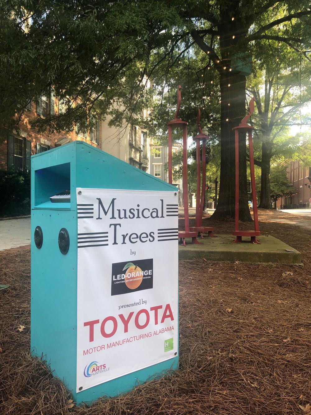 Musical Trees 2018.jpg