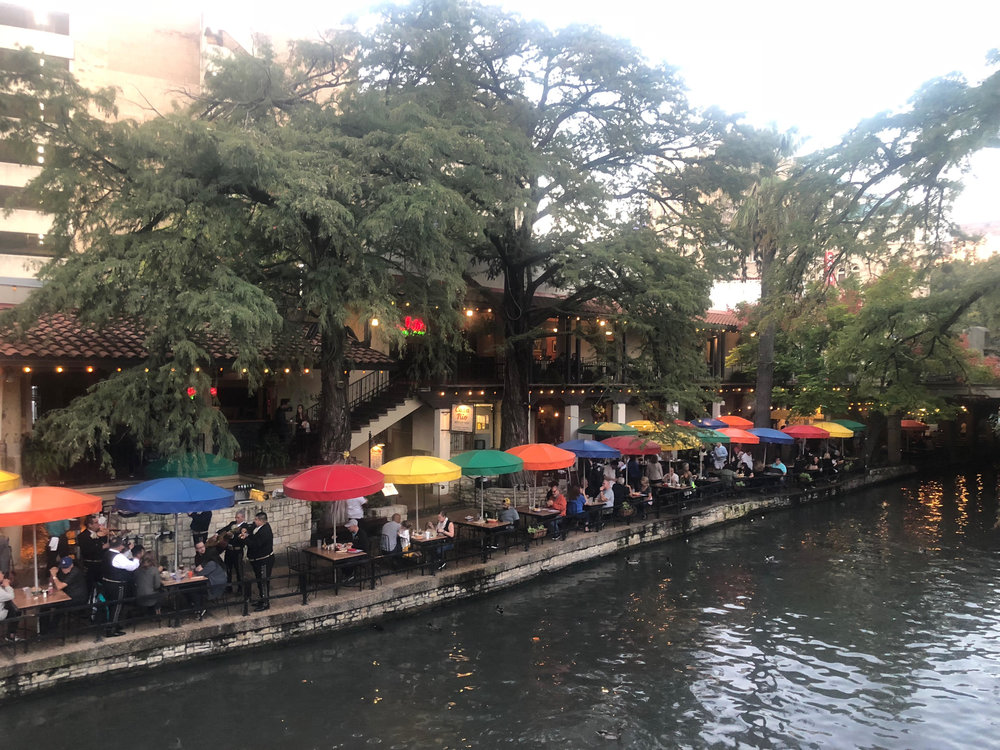 River Walk San Antonio.jpg