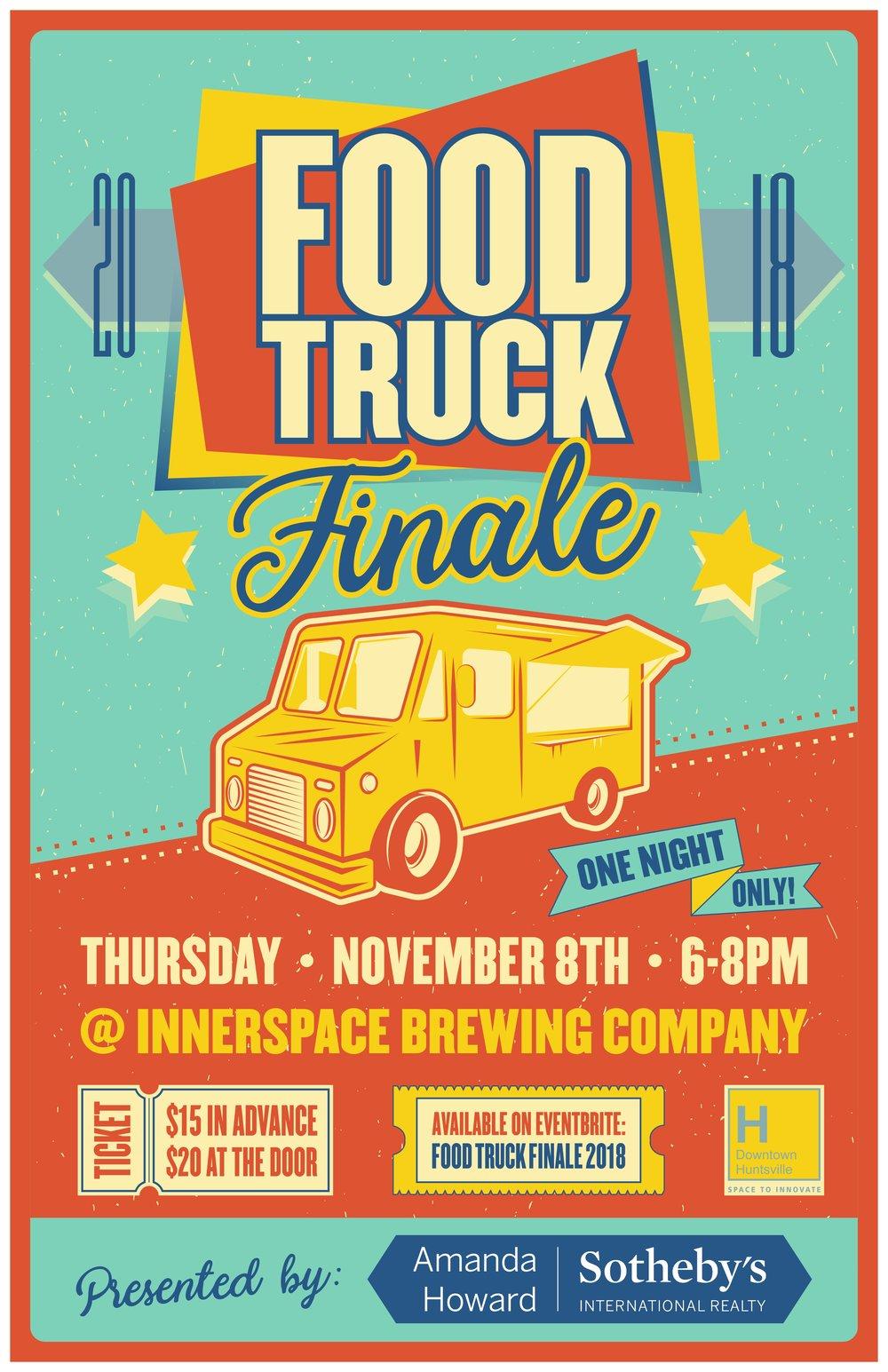 Food Truck Finale.jpg