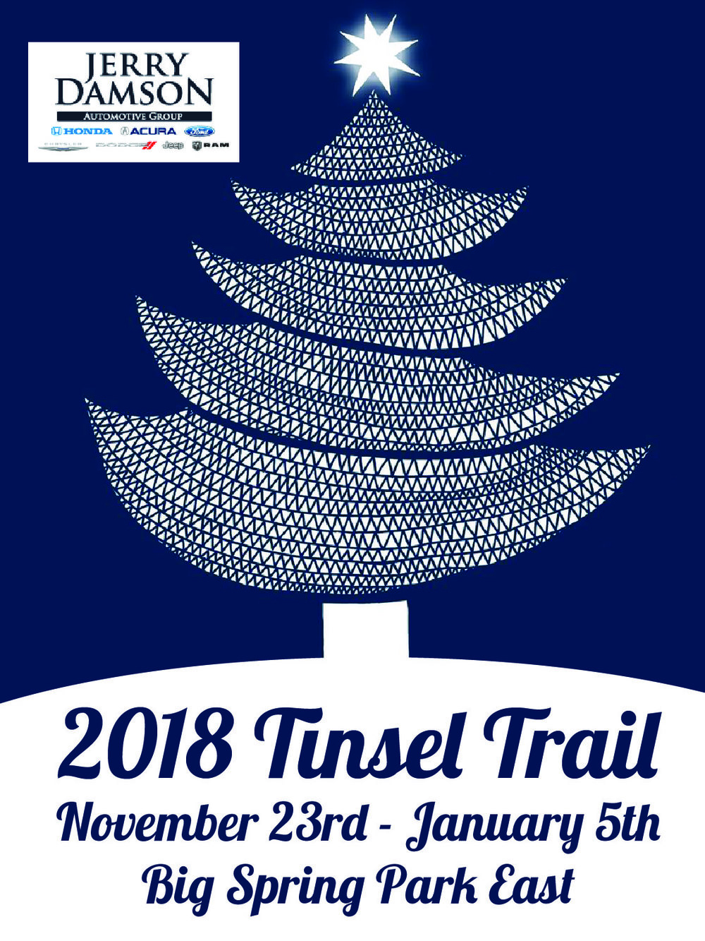 Tinsel Trail 256 Magazine-01.jpg