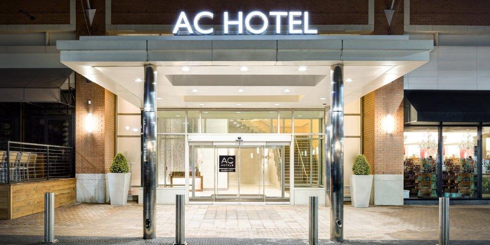 ac hotel.jpg