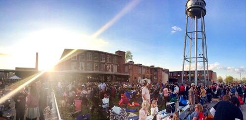 Photo from  AlabamaTravel.com