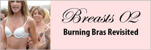 BreastsPromo02.jpg