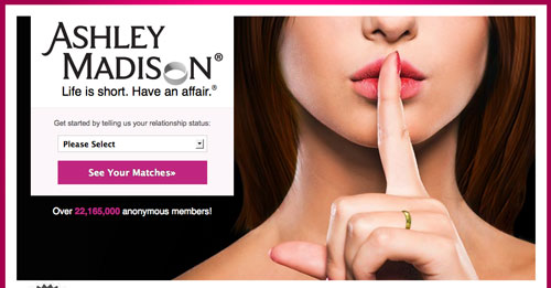 AshleyMadisonScreenShot1.jpg