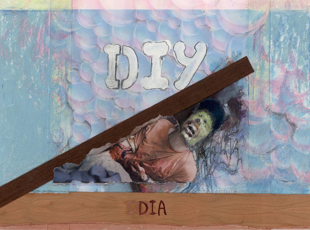 diy_dia_forweb.jpg