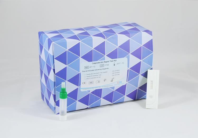 calprotectin-rapid-test.png