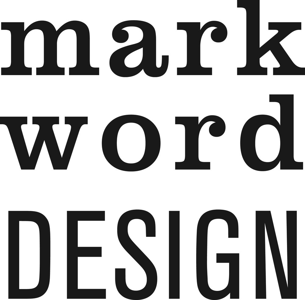 MARK WORD DESIGN