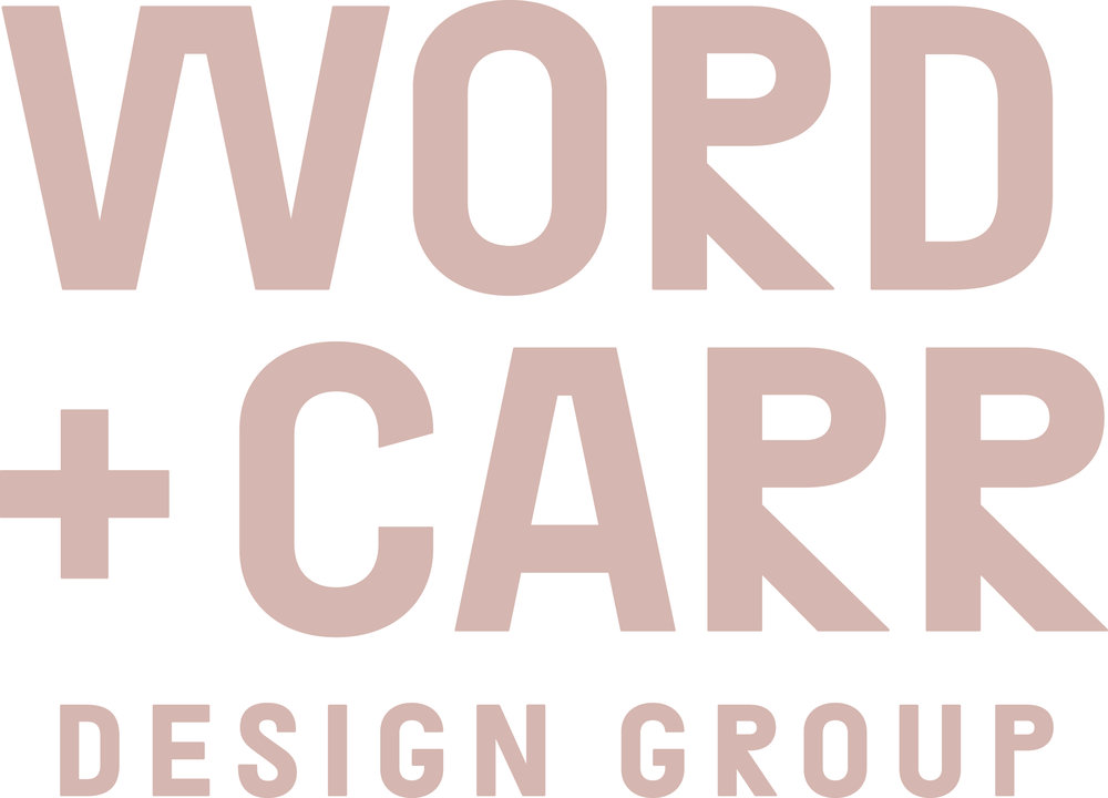 word carr design group