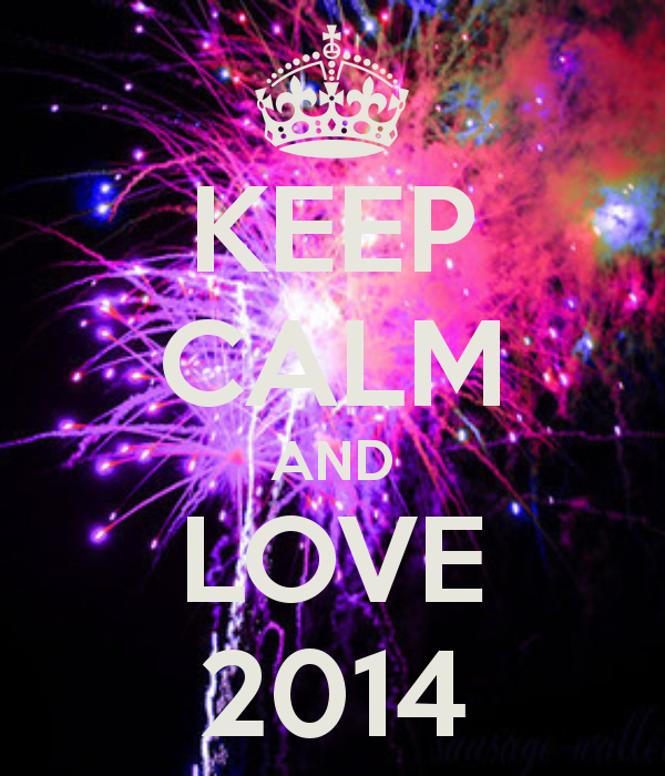 keep-calm-and-love-2014-4.png