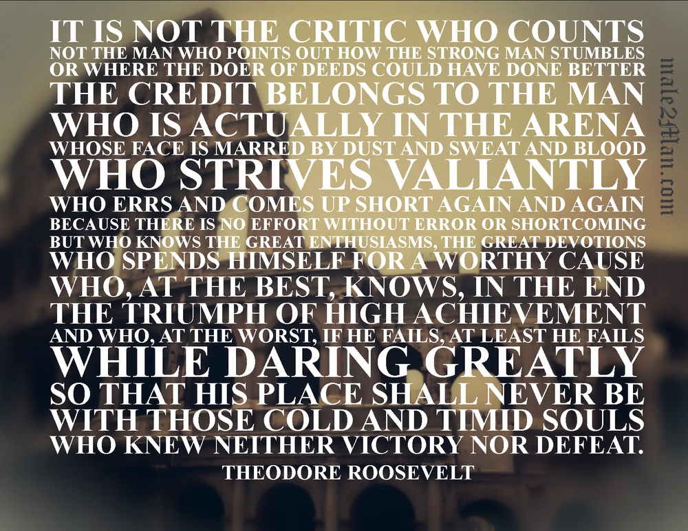 theodore-roosevelt.png