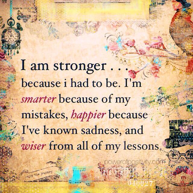 smarter happier wiser.jpg