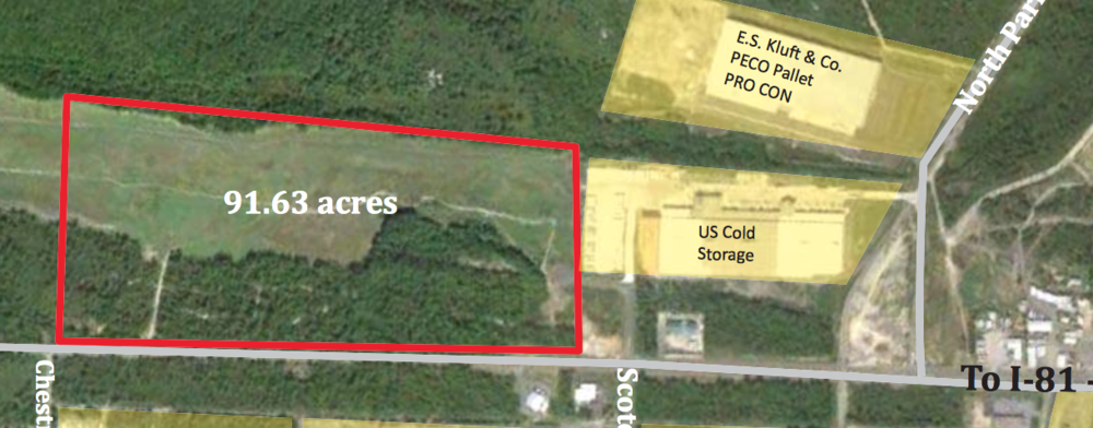 humboldt site 1 picture 2.png