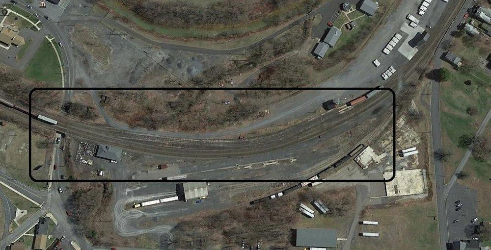 Cressona Yard aerial.jpg