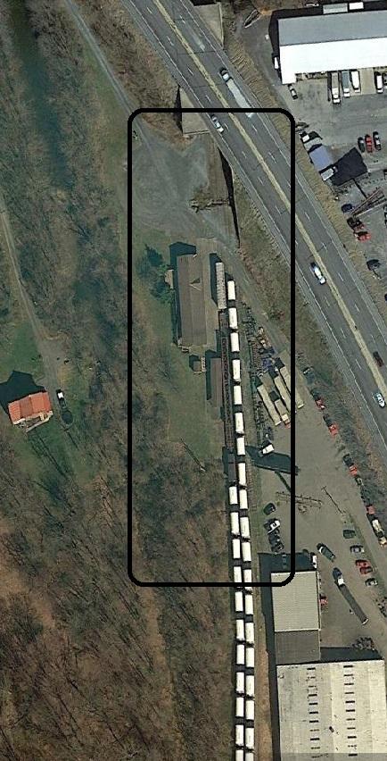 Hamburg Yard aerial.jpg