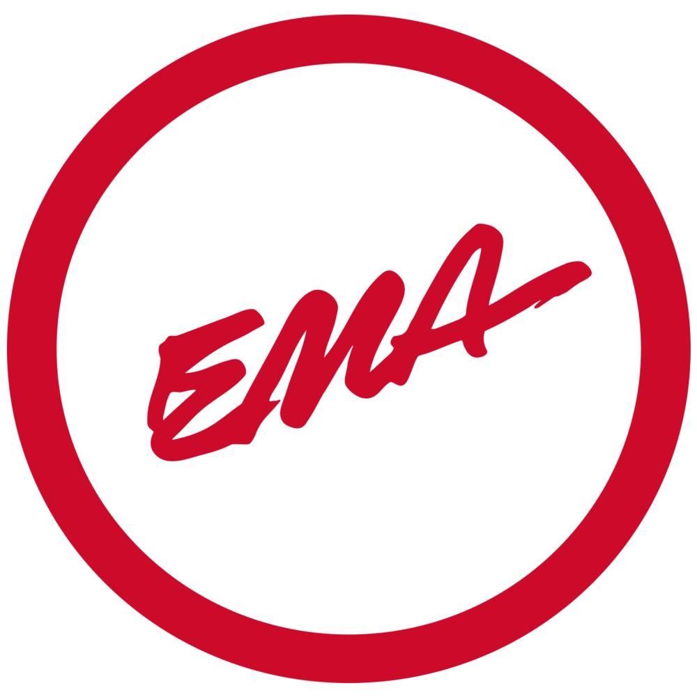 ema-social-logo.png