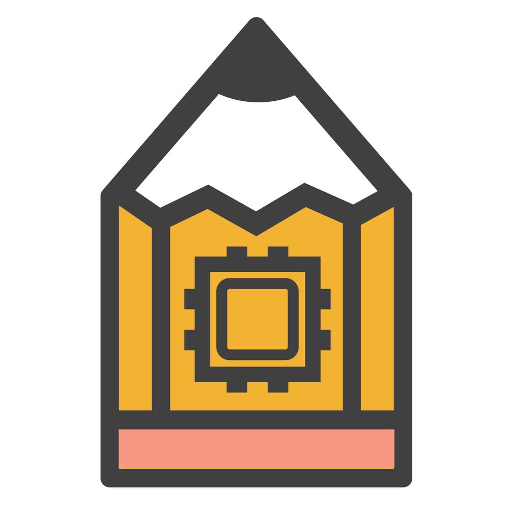 ADBYTE_logo.jpg