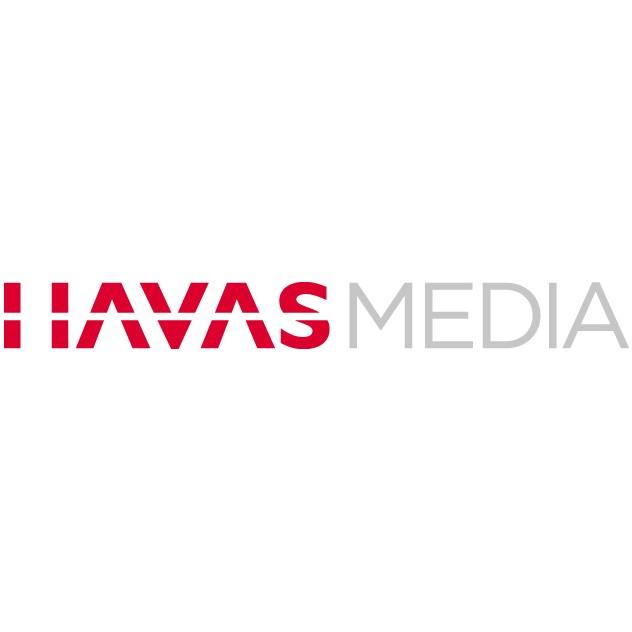 Havas Media.jpg