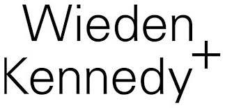 w+K.jpeg
