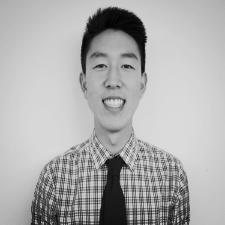 Kang, Andrew.jpg