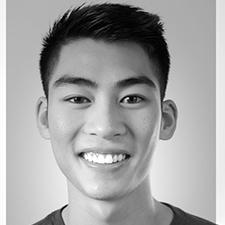 Nguyen, Kyle.jpg