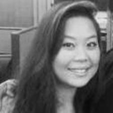 Wong, Marissa .jpg