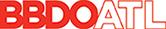 bbdo_ATL_logo.png