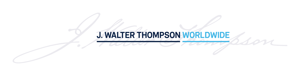 j-walter-thompson-jwt-logo-horizontal-white.png