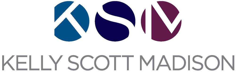 ksm_logo.jpg