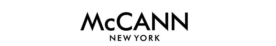 McCann NY.jpg