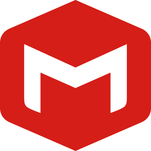 mckinney_logomark_rgb.png