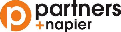 partners&napier.jpg