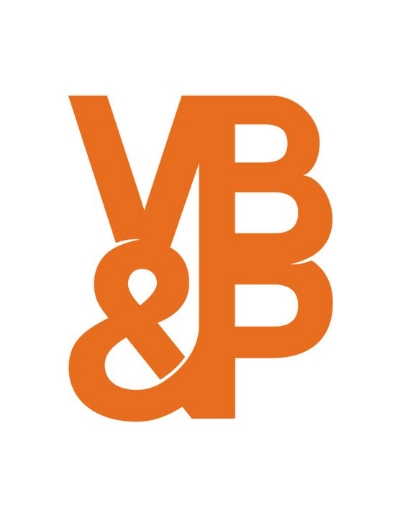 vbp_logo.jpg