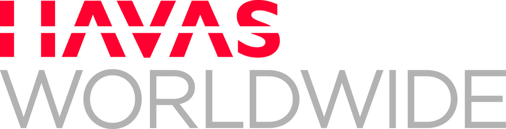 WD_Logo_K_225.jpg
