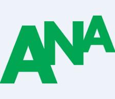 ana.png