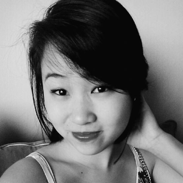 Lam, Jennifer.jpg