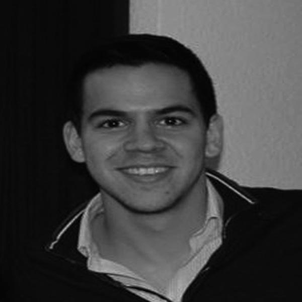 Rodriguez Garcia, Gonzalo.jpg