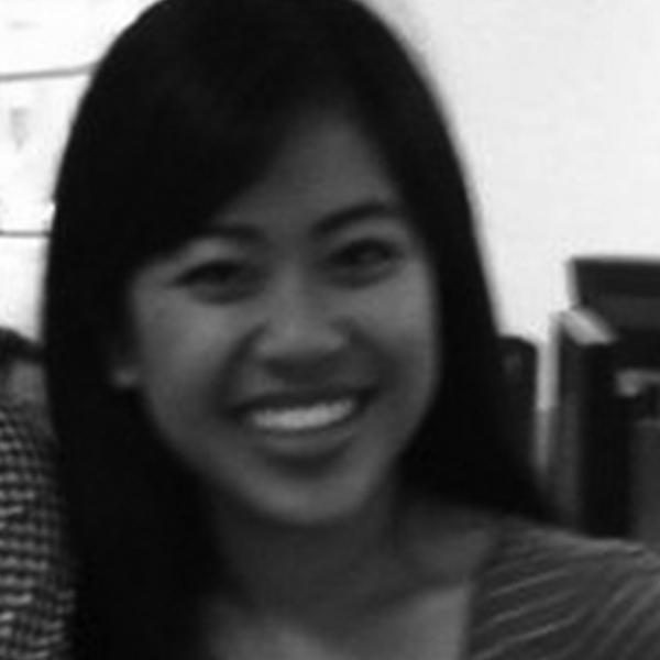 Nguyen, Sandra.jpg