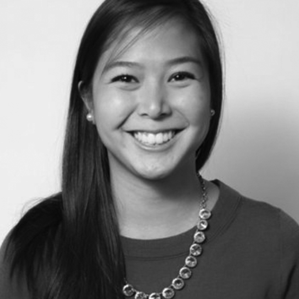 Nguyen, Cindy.jpg
