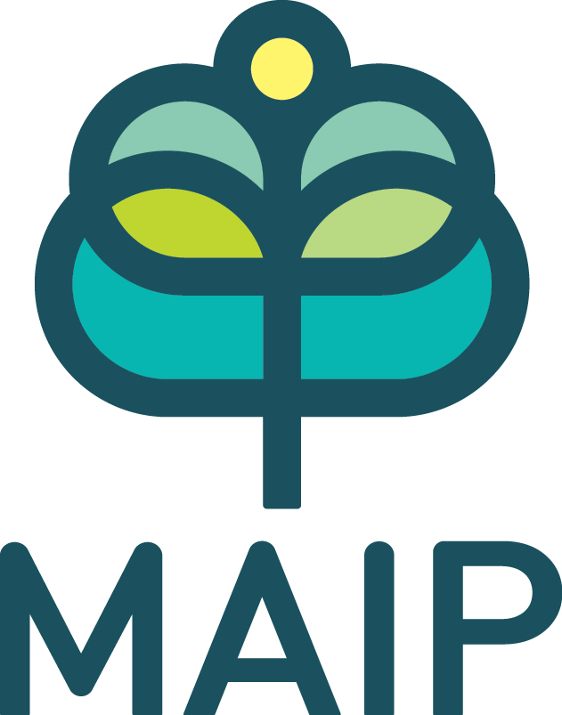 MAIP_master_logo_vertical_RGB.jpg