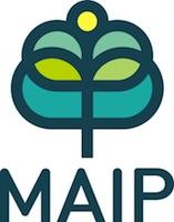 MAIP_master_logo_vertical_RGB_small.jpg