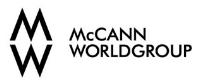 mccann worldgroup 2013.png