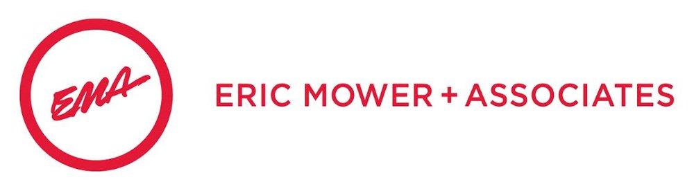 eric mower logo .jpg